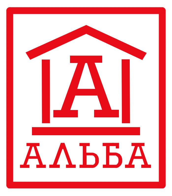 Строительная Компания А Л Ь Б А