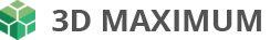 Студия визуализации 3D Maximum