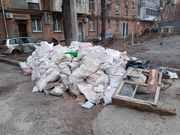 Демонтаж,  перепланировка Харьков.